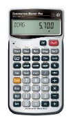 Construction Master Pro Calculator Model  4065