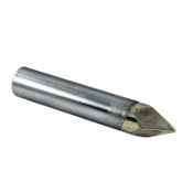 American Beauty 46D Soldering Tip For 550 Watt Irons
