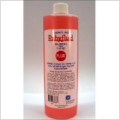 Rubyfluid Liquid Soldering Flux 32 oz / 1-Qt.