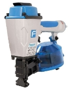Fasco No. F48A CN15W-45 , 15˚ Coil Roofing Nailer