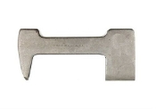 Enderes No. G-4 Clinch Cutter Part # 0435