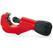 "DOUGLAS NO. TC-138  TUBING CUTTER Cuts 1/4"" to 1-1/4"" Tubing"